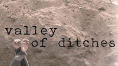 Survival Thriller Valley Of Ditches Now Available on Digital HD via 108 Media Feature Length indie thriller Valley of Ditches is now available to rent or own in the US and Canada on iTunes, Google Play, Amazon, Microsoft and Vudu. Director Christopher James Lang and lead actress Amanda Todisco wrote the micro-budget film together, and … Indie Movies, Hd Movies, Google Play, Itunes, Thriller, Microsoft, Amanda, Budgeting, Chill