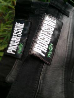 FreeRide Pants  *Pantalones para Patinar con Protecciones.