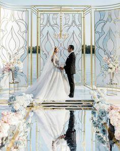 #weddingdresses #weddingdress #wedding #dresses #dress #love #noiva #noivas #vestidodenoiva #vestido #vestidos #bridal #bride #bridals #brides #photooftheday #photo #photos #cute #marriage #fotografia #fotografias #foto #pictures #picture #perfect #perfeito #tbt #ensaio #ensaiofotografico