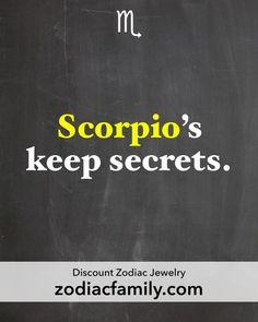 Scorpio Nation | Scorpio Life #scorpionation #scorpioman #scorpiolife #scorpiogirl #scorpiolove #scorpio #scorpioseason #scorpiobaby #scorpiogang #scorpio♏️ #scorpiowoman #scorpiofacts #scorpiofamily #scorpios #scorpioqueen