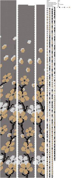cb601a5aa266f2612faff5b8b26963ba.jpg 1,200×2,982 pixels