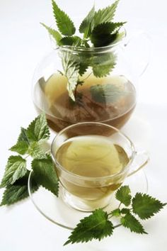 Best Colon Cancer Guard -- Green or White Tea --   Drinking just one cup of tea a day may cut your risk of colon cancer in half. Antioxidants in the tea, called catechins, inhibit the growth of cancer cells, found researchers at Oregon State.