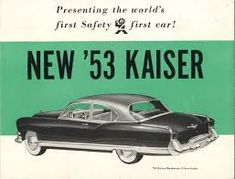 vintage advertising typo - Google-Suche
