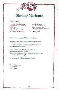 Sea Food Salad Recipes, Sandwich Recipes, Shrimp Recipes, Fish Recipes, Meat Recipes, Cooking Recipes, Group Recipes, Cookbook Recipes, Pasta Recipes