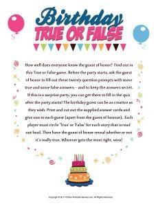 Birthday idea 30 birthday present 30 birthday gift birthday birthday