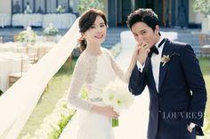 ji-sung-lee-bo-young