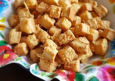 Snack Recipes, Snacks, Minion, Cereal, Food And Drink, Chips, Breakfast, Snack Mix Recipes, Morning Coffee