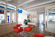 Ranch House Remodel, Home Remodeling, Bar, Table, Furniture, Restaurants, Home Decor, Google, Image