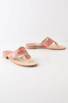 jack rogers by anthropologie