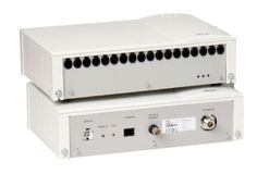 www.tiptel.nl - atus NEN-kit extra UHF zender Home Appliances, Kit, House Appliances, Appliances