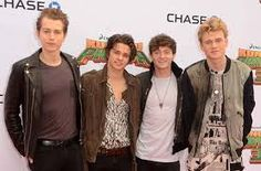 The Vamps 2016, Justin Bieber, Style, Musica, Swag, Justin Bieber Lyrics, Outfits