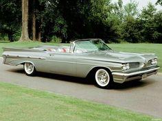 Photographs of the 1959 Pontiac Bonneville. An image gallery of the 1959 Pontiac Bonneville. Rolls Royce, Pontiac Bonneville, Buick, Lamborghini Aventador, Cadillac, Vintage Cars, Antique Cars, Vintage Ideas, Convertible