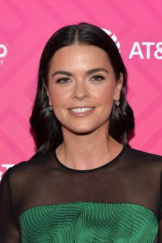 Katie Lee Photos Photos - Katie Lee attends Us Weekly's Most Stylish New Yorkers 2016 at Vandal on September 13, 2016 in New York City. - Us Weekly's Most Stylish New Yorkers 2016