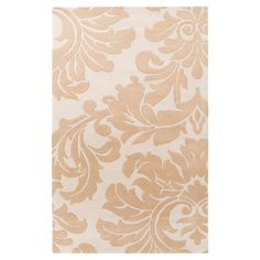 Vlore Area Rug -
