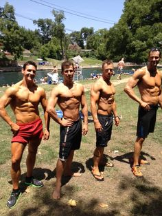 The naturally fit Super Show with team PlantBuilt #vegan