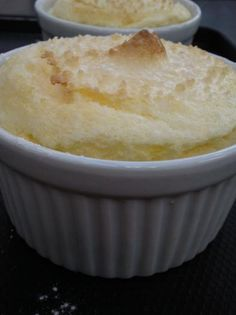 Biscuits, Lemon, Pudding, Sweets, Food, Dessert Recipes, Sugar, Cookies, Sweet Pastries