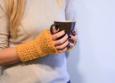 Everything of yarn von Alicja Piotrowska auf Etsy