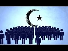 GLOBAL JIHAD AND ISLAMIC IMMIGRATION, Obama, Pope Francis, Bible Prophecy