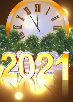Happy New Year Fireworks, Happy New Year Wallpaper, Happy New Year Quotes, Happy New Year Images, Happy New Year Wishes, Happy New Year Greetings, Quotes About New Year, Good Morning Greetings, Happy Birthday Images