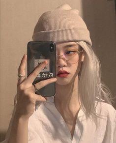 Pretty Korean Girls, Cute Korean Girl, Asian Girl, Korean Aesthetic, Bad Girl Aesthetic, Uzzlang Girl, Girl Face, Tumbrl Girls, Korean Girl Photo