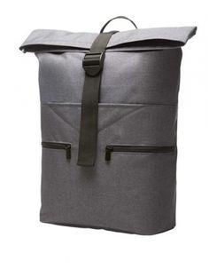 Pextex.cz - Batoh pro notebook FASHION Halfar Bradley Mountain, Notebook, Backpacks, Bags, Fashion, Handbags, Moda, Fashion Styles, Backpack