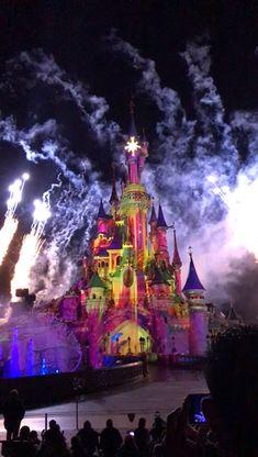 Les 221 meilleures images de Parcs Disney en 2020 | Parc disney ...