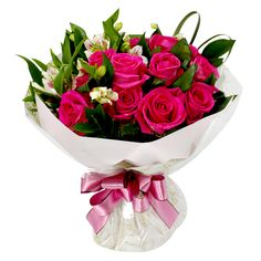 Get your flowers from our floral trading. we will deliver your product within your timings.