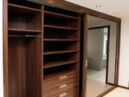 The style and finish that is present in all types of wardrobes makes it a great choice for any homemaker.For more details about this service please visit at http://www.brilliantwardrobes.com.au