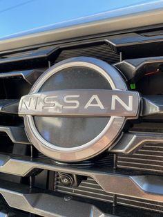 Nissan Magnite Xv Premium Turbo 10 Lakh Real Life Review Nissan Nissan Logo Vehicle Logos