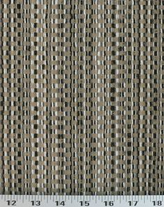 Chessboard Black   Online Discount Drapery Fabrics and Upholstery Fabric Superstore!
