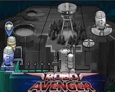 http://www.zonamers.com/free-download-robo-avenger-mod-apk-1-44-mega-mod/ #games #gaming