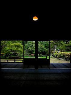 Kyoto, Japan , so relaxing ...