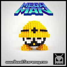 This is a Character I made in the cool new 3d perlerbead art style! It is for sale so you can add this to your collection today!(These products are for sale, therefore I do not give out the pattern...