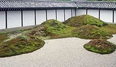 Image result for japanese garden how to