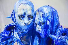 Azul de metileno Joker, Fictional Characters, Art, Methylene Blue, Art Background, Kunst, Gcse Art, Fantasy Characters, The Joker