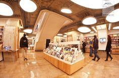 http://retaildesignblog.net/2015/02/20/carturesti-carousel-of-light-bookstore-by-square-one-bucharest-romania/
