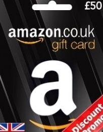 Buy Amazon Gift Card Uk Offgamers Online Game Store In 2021 Amazon Gift Card Free Free Amazon Products Amazon Gift Cards