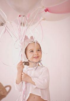 ¡No te pierdas la #nuevacolección de +Belandsoph.com . de #ropadebebé ! ¡Preciosos! by Patricia Semir Photography #modainfantil #blogscharhadas http://patriciasemirphotography.blogs.charhadas.com/los-disenos-de-belsoph/