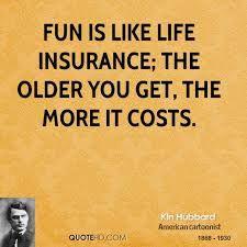 insurance fun - Hľadať Googlom