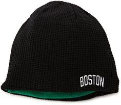 Boston Celtics, One Size