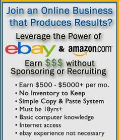 Legitimate Way To Make Money Online with no recruiting!  http://www.internetjobpro.com/oncsitom/