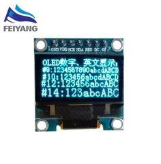 0424 Geekcreit® UNO R3 ATmega328P Development Board For Arduino No Cable