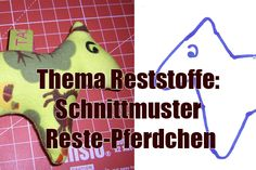verrücktes Huhn: Thema Reststoffe: Schnittmuster Reste-Pferd Blog, Women, Fabric Remnants, January, Sewing Patterns, Tips, Blogging, Woman
