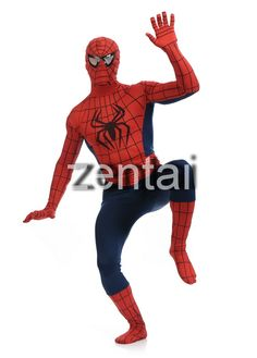 Costumes & Accessories Novelty & Special Use Sunny Spiderman Cosplay Prop Spider Rubber Black Spider Cosplay Gift Amazing Spider-man Accessory Collections Props Gift Drop Ship Customers First