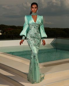 Dresses For Sale, Prom Dresses, Formal Dresses, Wedding Dresses, High Fashion Outfits, Special Occasion Dresses, Gowns, Couture, Stylish
