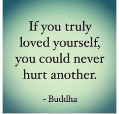100 Inspirational Buddha Quotes And Sayings That Will Enlighten You 83 Happy Quotes, Great Quotes, Quotes To Live By, Me Quotes, Happiness Quotes, Buda Quotes, Love One Another Quotes, Quotes Women, True Happiness