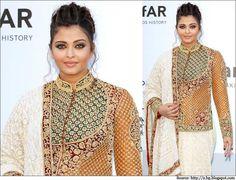 Top 7 Stylish Blouses For Women | Designer Blouses| Blouse Neck Design