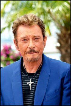 Je te promets Jamais je ne t'oublierai RIP Johnny Johnny Haliday, Star Wars, Christian Audigier, Top Les, Music Artists, Vintage Photos, Celebrities, Idole, Portraits