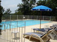 Barrière de sécurité et de protection AQUACLO pour piscine norme NFP90-306  sur VigiPiscine.com