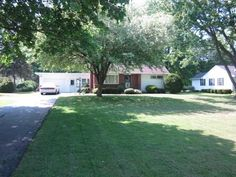 MJ Peterson Real Estate -- 4800 Wilson Rd. LOCKPORT NY -- Other Room #1 is den or could be bedroom. Other Room #2 is breezeway from garage. Crawlspace is insulated, electric box 2013, furnace 2012, hot water heater 1999. Basement has bar area in finished side. Glassblock windows, brick faced fireplace in living room. Sump has back-up. Country location close to shopping. Large private lot. Great eat-in kitchen. Septic: added new leach lines & pumped 3-4 years ago. Clean & well taken care…